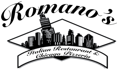 Romanos Restaurants